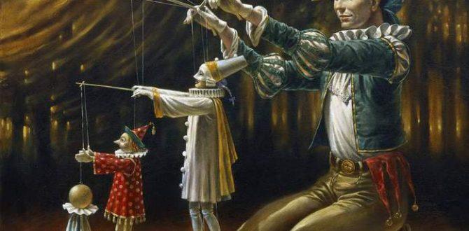 Фиктивный банкрот Тельман Исмаилов