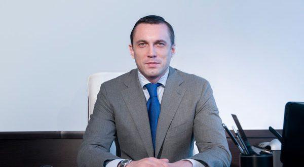 Алексей Криворчуко